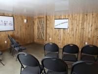 club-house-atelier