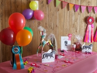 club-house-fete-enfant