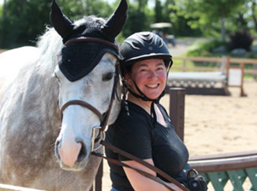 cours-equitation-03