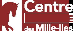 Centre Équestre des Mille-Îles