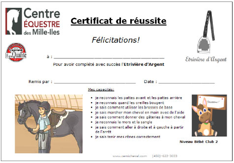 certificat-2