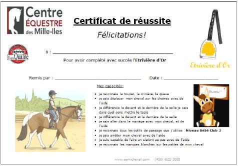 certificat-3