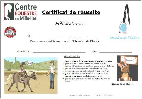 certificat-4